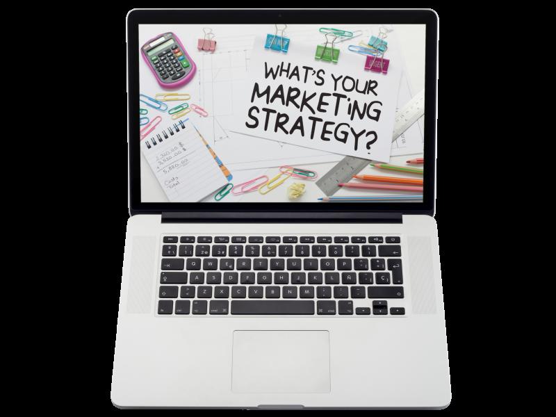 Consultation marketing et accompagnement marketing | Synapse, Agence de Marketing Web