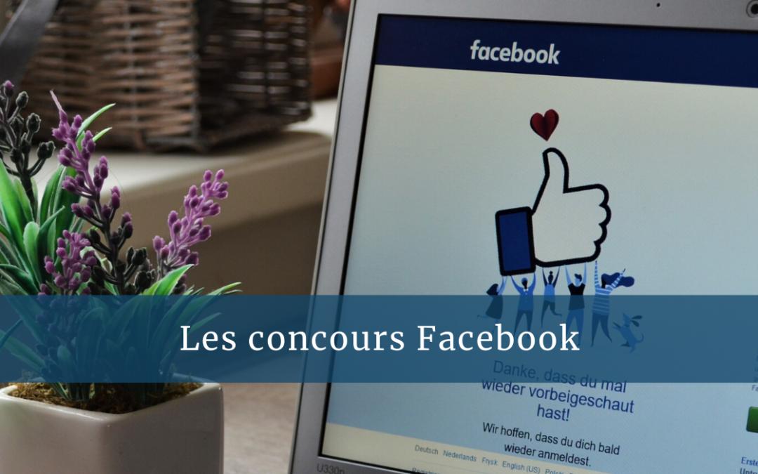 concours-facebook-ce-quil-faut-savoir