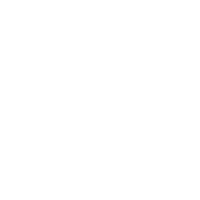 apple-podcast-180-degres-melanie-halley