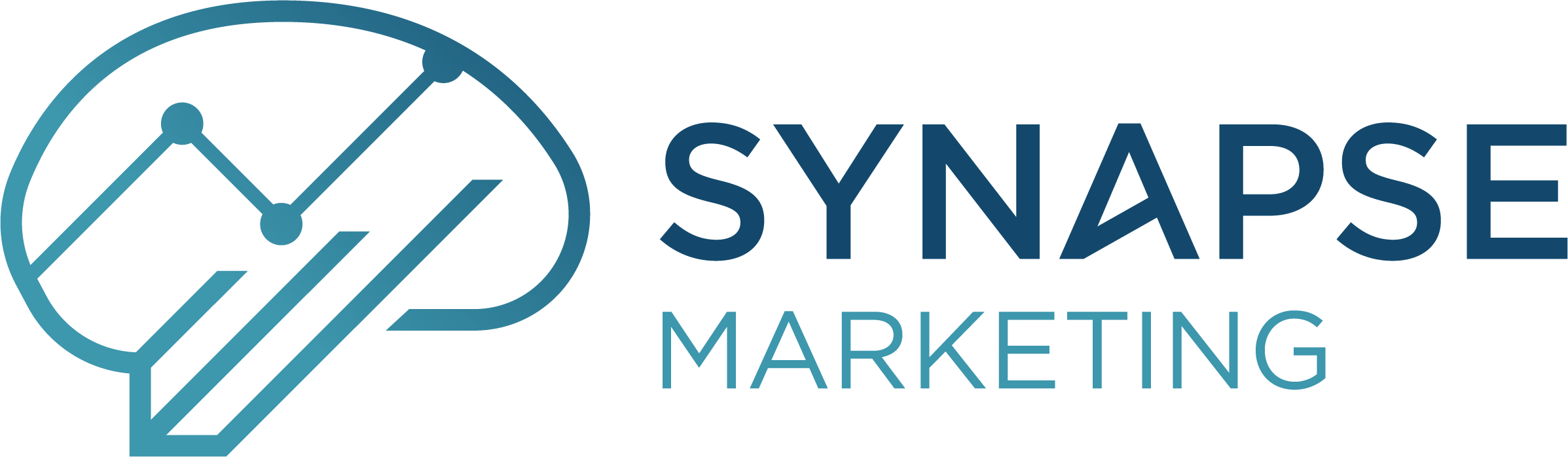 Synapse Marketing